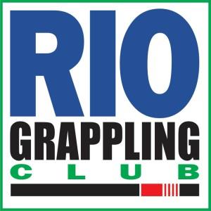 Rio Grappling Club – Cape Town