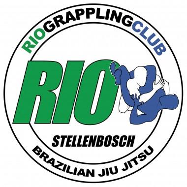 Rio Grappling Club Stellenbosch