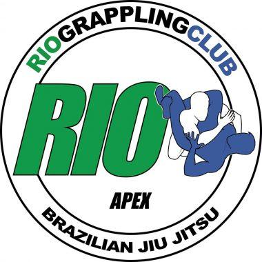 Rio Grappling Club Apex